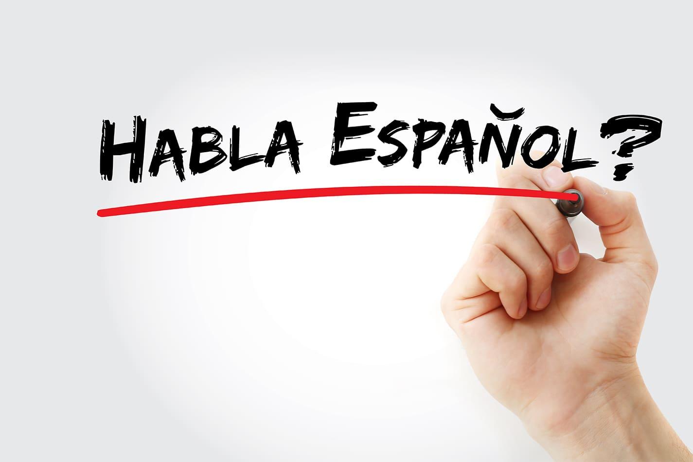 Se Habla Espanol - Spanish Speaking Plumbing Service in Richmond, VA